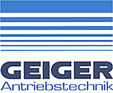 Geiger_kort
